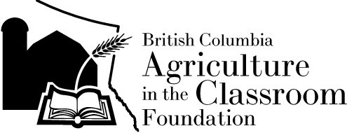 BC Agriculture